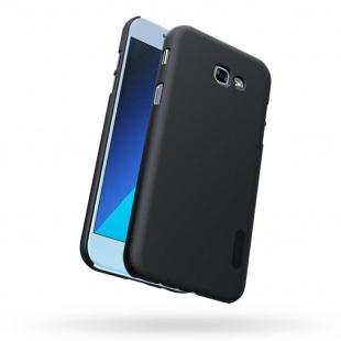 قاب محافظ نیلکین Nillkin Super Frosted Shield For Samsung Galaxy A5 2017