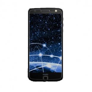 محافظ صفحه نمایش شیشه ای MOTO Z H+PRO Anti-Explosion Glass