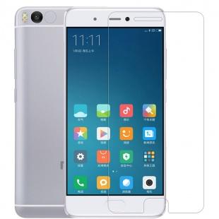 محافظ صفحه نمایش مات نیلکین Nillkin Matte Screen Protector For Xiaomi Mi 5S