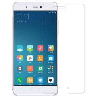 محافظ صفحه نمایش شفاف نیلکین Nillkin Super Claer Screen Protector For Xiaomi Mi 5S