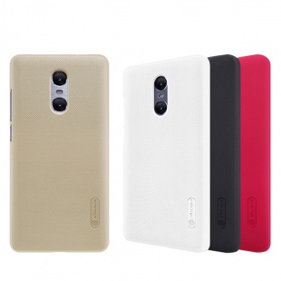 قاب محافظ نیلکین Nillkin Super Frosted Shield For Xiaomi RedMi Pro