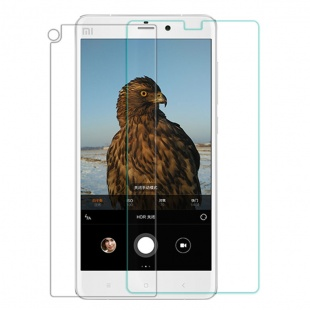 محافظ صفحه نمایش نیلکین Nillkin Amazing H Glass Screen Protector For Xiaomi MI Note