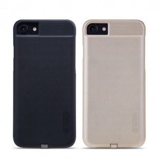قاب محافظ نیلکین Nillkin Magic case For Apple iphone 7