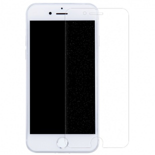 محافظ صفحه نمایش نیلکین Nillkin Bright Diamond Protective Film For Apple iphone 7