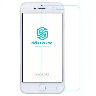محافظ صفحه نمایش شیشه ای نیلکین Nillkin PE+ Glass Screen Protector For Apple iphone 7