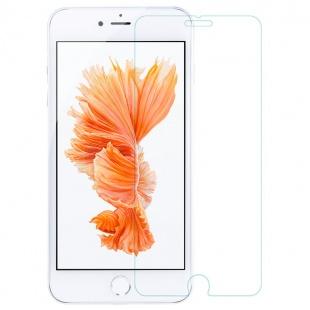 محافظ صفحه نمایش شیشه ای نیلکین Nillkin Amazing H+ Glass Screen Protector For Apple iphone 7 Plus