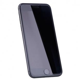 محافظ صفحه نمایش شیشه ای نیلکین Nillkin Super T+ Pro Glass Screen Protector For Apple iphone 7 Plus