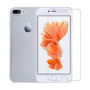 محافظ صفحه نمایش شفاف نیلکین Nillkin Super Clear Screen Protector For Apple iphone 7 Plus