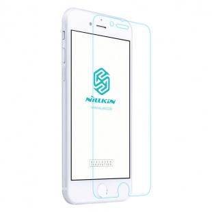 محافظ صفحه نمایش شیشه ای نیلکین Nillkin PE+ Glass Screen Protector For Apple iphone 7 Plus