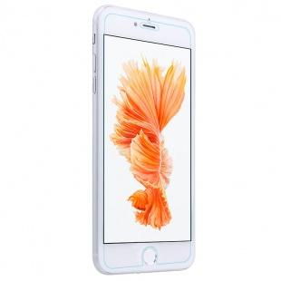 محافظ صفحه نمایش شیشه ای نیلکین Nillkin Amazing H+PRO Glass Screen Protector For iphone 7 Plus