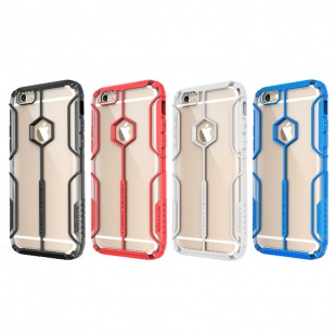 قاب محافظ نیلکین Nillkin Aegis Protective case For iphone 6 Plus