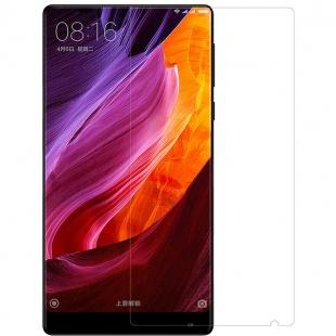 محافظ صفحه نمایش مات نیلکین Nillkin Matte Screen Protector For Xiaomi MIX