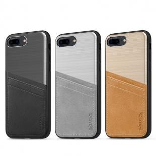 قاب محافظ نیلکین Nillkin Classy Case For Apple iphone 7 Plus