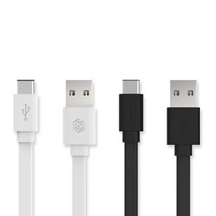 کابل شارژ تایپ سی نیلکین Nillkin Cable Type-C