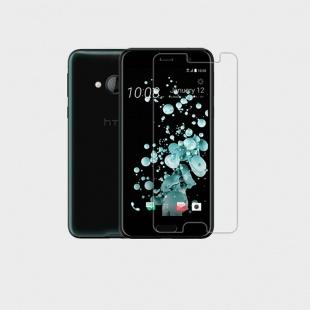 محافظ صفحه نمایش مات HTC U Play Matte Protective Film