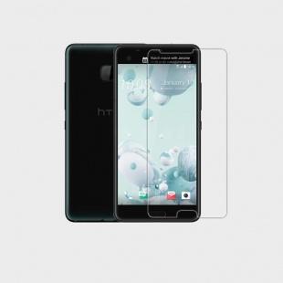 محافظ صفحه نمایش مات HTC U Ultra Matte Protective Film