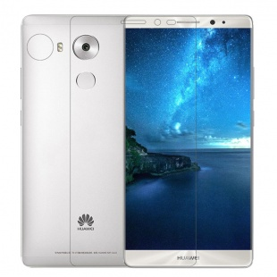 محافظ صفحه نمایش شیشه ای نیلکین Nillkin Amazing PE+ Glass Screen Protector For Huawei Ascend Mate 8