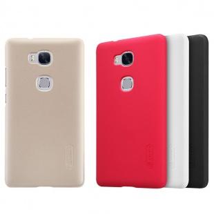 قاب محافظ نیلکین Nillkin Super Frosted Shield For Huawei GR5