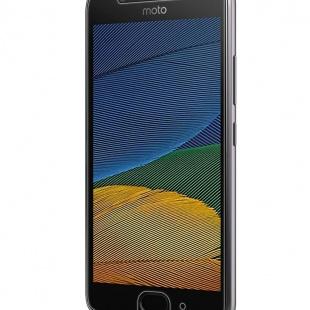 محافظ صفحه نمایش شیشه ای MOTO G5 H Anti-Explosion Glass