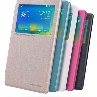 leather-case-for-lenovo-p90-pro-p90-original-nillkin-sparkle-series-fashion-flip-cover-for-lenovo.jpg