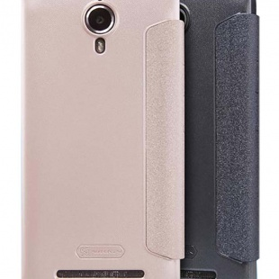 leather-case-for-lenovo-p90-pro-p90-original-nillkin-sparkle-series-fashion-flip-cover-for-lenovo-(1).jpg