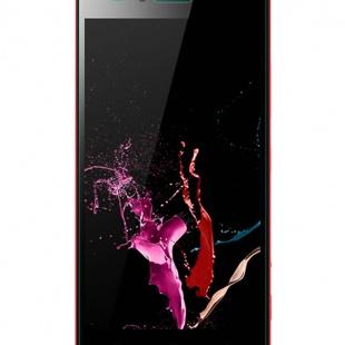 محافظ صفحه نمایش شیشه ای نیلکین Lenovo VIBE Shot Z90 H Anti-Explosion Glass
