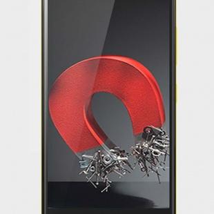 محافظ صفحه نمایش مات نیلکین Lenovo K3 Matte Protective Film