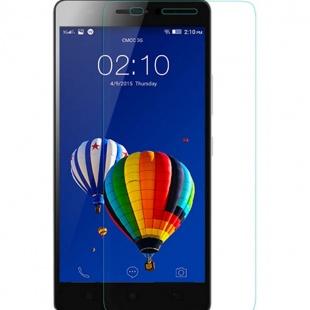 محافظ صفحه نمایش شیشه ای نیلکین Lenovo K3 NOTE H Anti-Explosion Glass