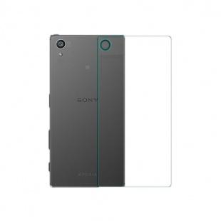 محافظ شیشه ای پشت گوشی نیلکین Sony Xperia Z5 Premium H Anti-Explosion Glass