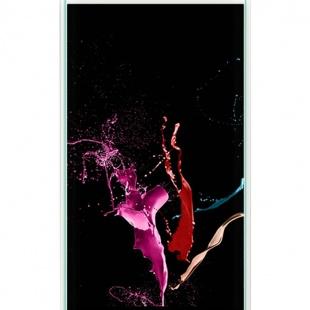 محافظ صفحه نمایش شیشه ای نیلکین MOTO X+1 H Anti-Explosion Glass