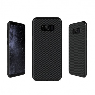 قاب محافظ نیلکین Nillkin Synthetic fiber Case For Samsung Galaxy S8