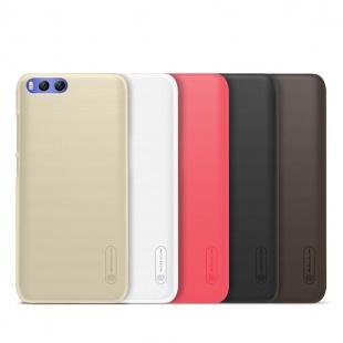 قاب محافظ نیلکین Nillkin Super Frosted Shield For Xiaomi Mi6