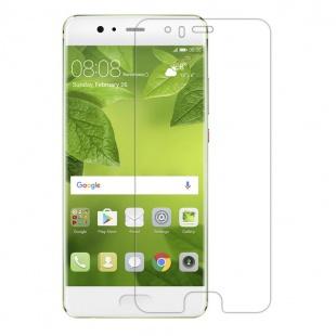 محافظ صفحه نمایش شفاف نیلکین Nillkin Super Clear Screen Protector For Huawei P10
