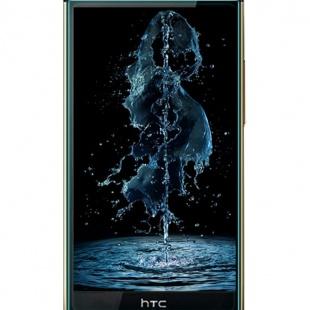 محافظ صفحه نمایش شیشه ای نیلکین HTC One M8 H Anti-Explosion Glass