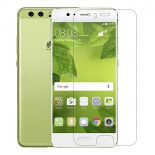 محافظ صفحه نمایش شیشه ای نیلکین Nillkin Amazing H Glass Screen Protector For Huawei P10