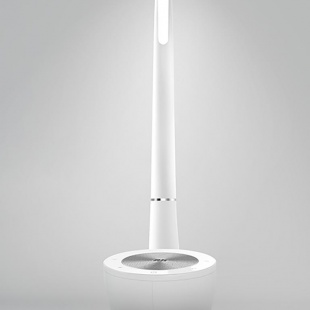 اسپیکر بی سیم بهمراه چراغ مطالعه NILLKIN Phantom Ⅱ lamp Speaker