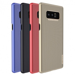 قاب محافظ نیلکین Nillkin Air Case For Samsung Galaxy Note 8