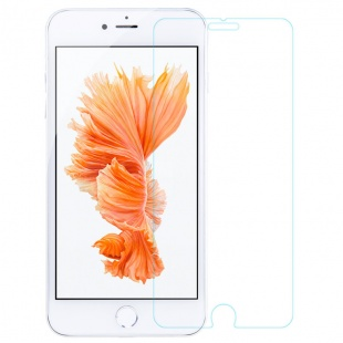 محافظ صفحه نمایش گلس نیلکین Nillkin Amazing H+Glass Screen Protector For Apple iPhone 8 Plus