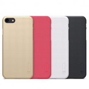 قاب محافظ نیلکین Nillkin Super Frosted Shield Case For Apple iPhone 8