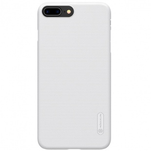 قاب محافظ نیلکین Nillkin Super Frosted Shield Case For Apple iPhone 8 Plus