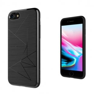 قاب محافظ نیلکین Nillkin Magic Case For Apple iPhone 8