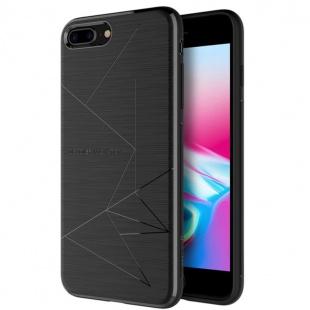 قاب محافظ نیلکین Nillkin Magic Case For Apple iPhone 8 Plus