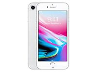 لوازم جانبی Apple iPhone 8