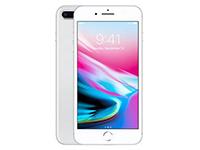 لوازم جانبی Apple iPhone 8 Plus