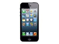 لوازم جانبی Apple iphone SE