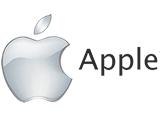 لوازم جانبی تبلت اپل Apple