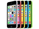 لوازم جانبی Apple iphone 5c
