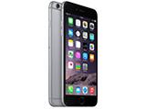 لوازم جانبی Apple iphone 6 Plus