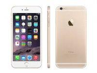 لوازم جانبی Apple iphone 6s