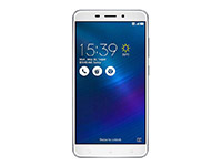 لوازم جانبی Asus Zenfone 3 Laser ZC551KL